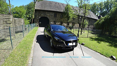 Mazda 3,120 Sports-Line Vollausstattung Navi ACC Bose,Leder,Head-up,Toter Winkel