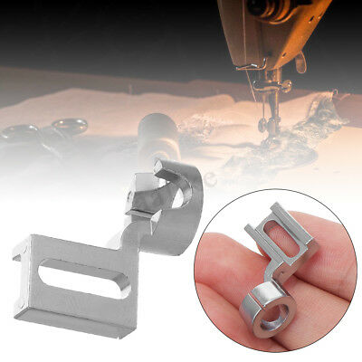 1/4'' Ruler Presser Foot Frame Quilting Embroidery Sewing Machine Part Universal