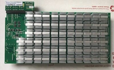 Bitmain Antminer S9i / S9 Replacement Hashboard mining Hash Board Hashing