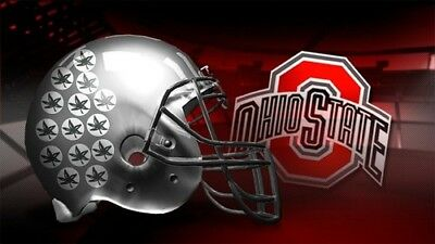 OHIO STATE FOOTBALL vs MINNESOTA (2)Tickets  10/13/18  SEC 30A  NO ID Required