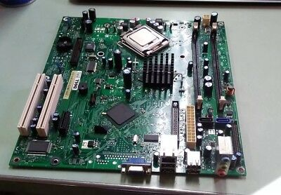 E210882 MOTHERBOARD SOUND WINDOWS XP DRIVER DOWNLOAD
