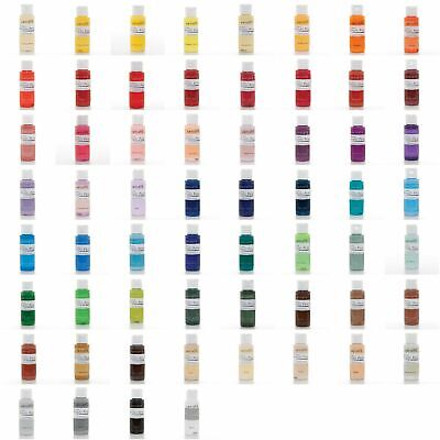 Docrafts Artiste Acrylfarbe 59ml