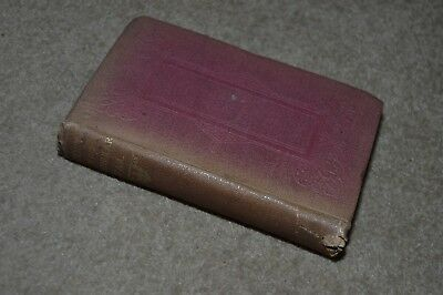 STORY OF THE PENINSULAR WAR c1870 antique book Napoleonic Wars 1808 - 1814