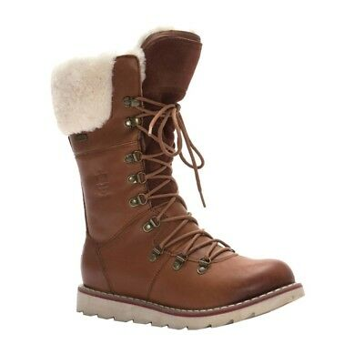 Royal Canadian Louise Womens Boots