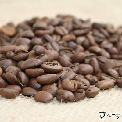 Fidel's Blend Coffee Beans Freshly Roasted in Melbourne