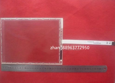 For Elo E271594 SCNITSFP15.0D97J03R Touch Screen Digitizer Glass #3L