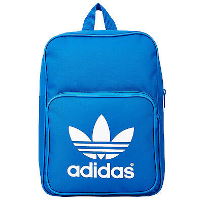 Sac Germany 45 Adidas Eur Made À Collector Dos Vintage In 00 OSnqxCd