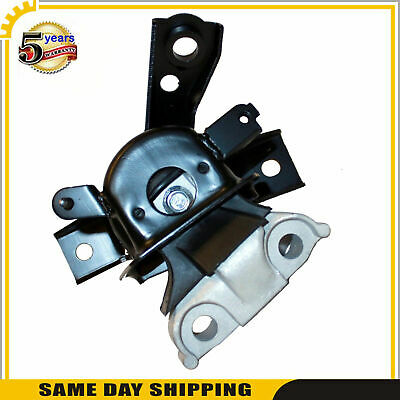 For 06Toyota RAV4 2.4L 9637 62049 Front Right Engine Motor Mount W//Hydraulic AWD