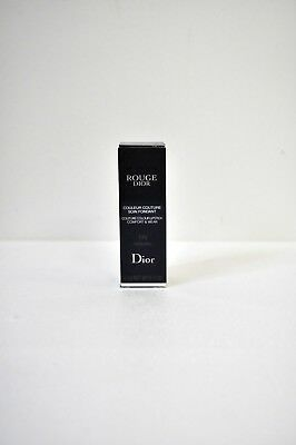 Dior Rouge Dior 775 Darling