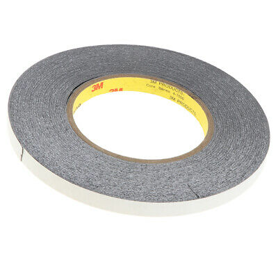 1mm Double Sided Tape Adhesive Sticker Glue For Smart Phone Screen Mend