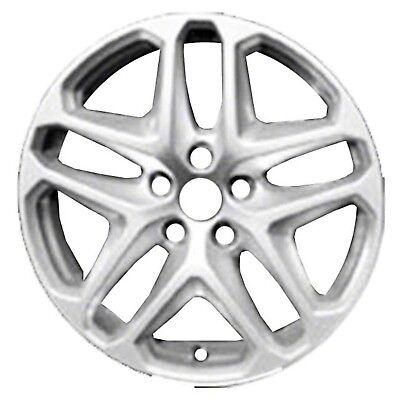 New 17 Replacement Rim For Ford Fusion 2013 2014 2015 2016 Wheel