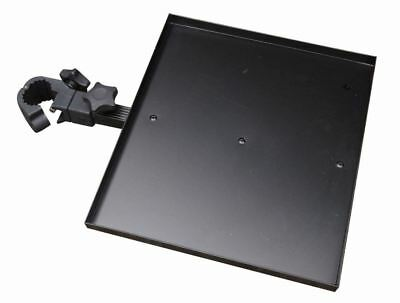 Clampon Side Tray Standard - Costs