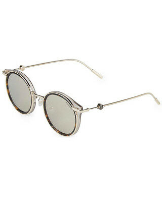 d5f5bf7c8978 MONCLER WOMENS ROUND Sunglasses -  129.00