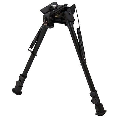 Ccop Usa 22 Swivel Stud Mount Harris Style Bipod For Tactical Rifle