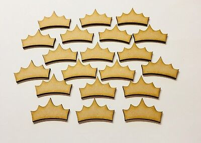 C31 CRAFT SHAPES SHIP LASER CUT MDF EMBELLISHMENTS CRAFT PROJECTS