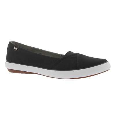 Keds Women's Cali II Casual Slip On