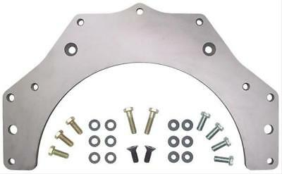 Trans-Dapt 0060 Trans Adapter Chevy Engines to Buick