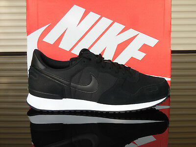 18621a2b3971 NIKE AIR VORTEX LTR - US11,5 UK10,5 EU45,5 - 918206 001 - Black ...