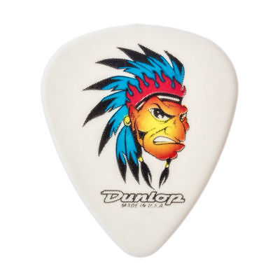 Dunlop Alan Forbes Picks Chief Pack 36  Bl04R1.0  New