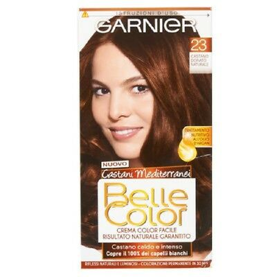 Coloration cheveux 4 12