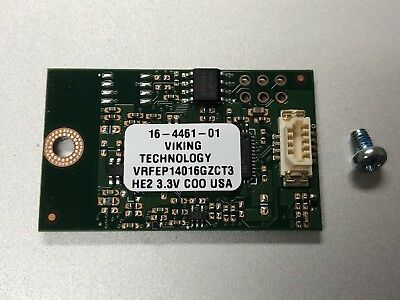 CISCO MEM-FLSH-16G  16G eUSB Flash Memory for ISR 4431, 4351, and 4331