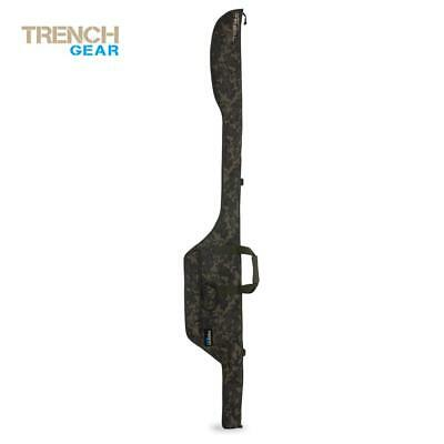 Shimano Trench Padded Rod Sleeve Luggage ALL SIZES