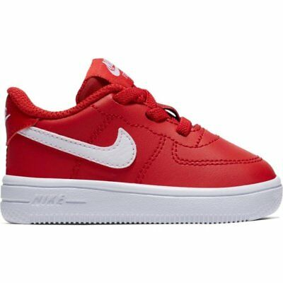 air force 1 bimbo