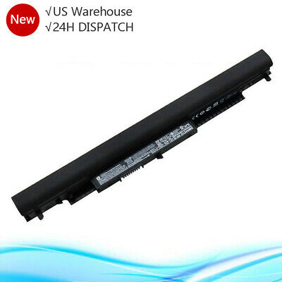 Original Toshiba Satellite PA3817U-1BRS, PABAS228 Laptop Li-ion Battery 6 Cell