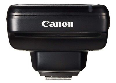 Genuine Canon ST-E3-RT Speedlite Transmitter For 600EX-RT from Japan F/S