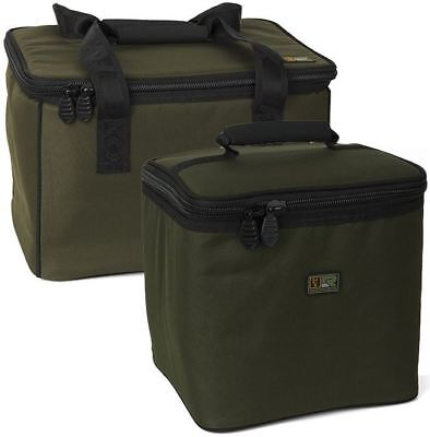 Fox R Series Cooler Bag Luggage ALL SIZES