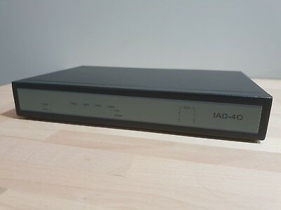 FXO Analogue VoIP Gateway