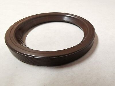NEW 0734310316 ZF Gearbox seal/leak stopper  OE REPLACEMENT