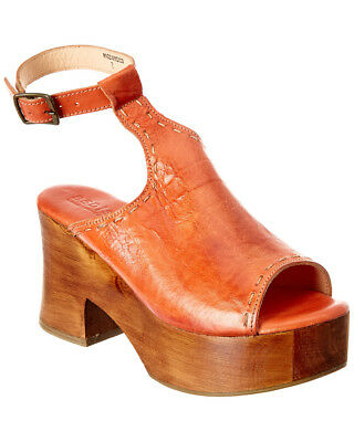 a630b411102d BED STU CAMEROON Leather Sandal -  69.99