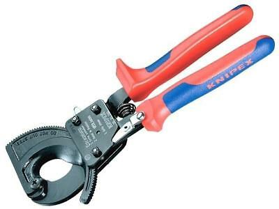 KNP.9531250 Cutters 250mm 9531250 KNIPEX