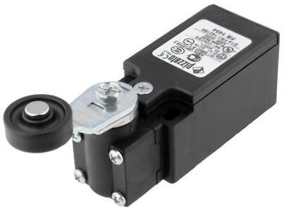 FR1454 Limit switch NC x2 10A max250VAC PG13,5 IP67 PIZZATO ELETTRICA