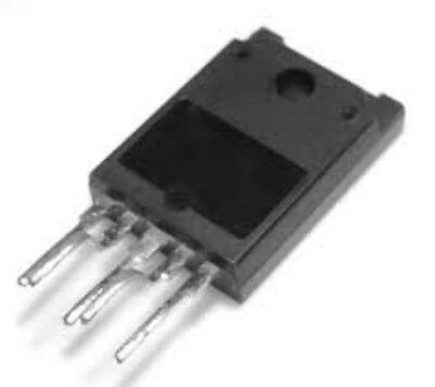 STR11006 INTEGRATED CIRCUIT STR11006