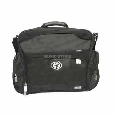 Protection Racket - Deluxe Utility Case 1762-80