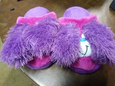 650acc28612 STOMPEEZ KIDS SLIPPERS