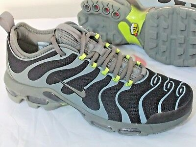 43bec0f9fd ... coupon code for nike air max plus tn ultra tuned air trainers 898015  006 c06e8 38756