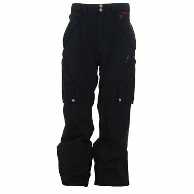 FourSquare Ski / Snowboard Pants (BRAND NEW WITH TAGS) Extra-Large Size