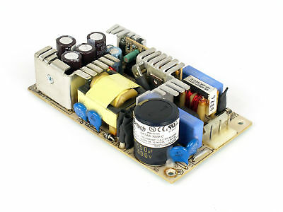 Cortech GPS65-3000-C Power Supply PSU for Packeteer 1500
