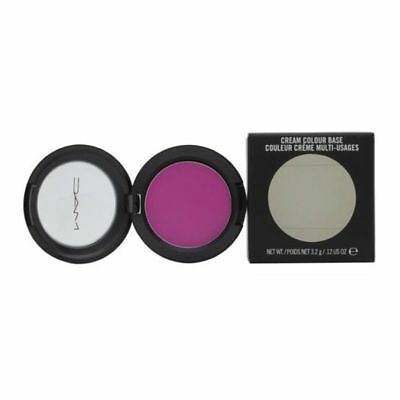 Cream Colour Base 3.2G Madly Magenta | Mac