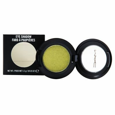 Eye Shadow Veluxe Pearl Ombretto 1.3G Lucky Green | Mac
