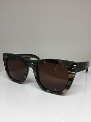 Occhiali Sole Retrosuperfuture handmade made in italy B3H Aalto havana nero