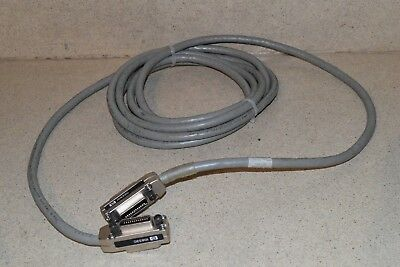 Hewlett Packard Hp Model 10833C Cable
