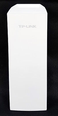 TP-Link CPE510 5GHz 300Mbps 13dBi Outdoor Access Point incl. PoE Injector