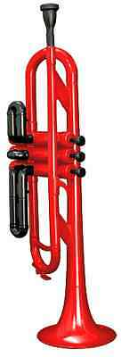 Coolwind CTR200RD Cool Wind Trumpet Red