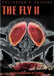 The Fly II [Collector's Edition]