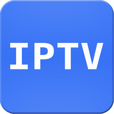 IPTV SUBS 12 Months- Over 3000 Channels-FREE 12 Hr Trials (M-Th) Try b4 you buy