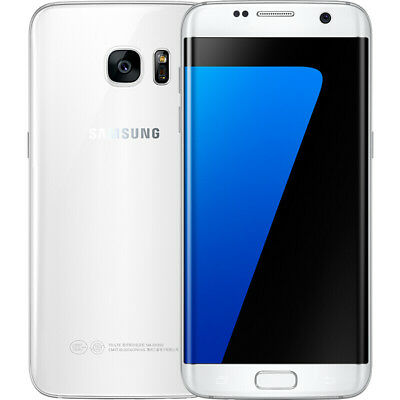 Samsung Galaxy S7 32GB SM-G930T T-Mobile (Factory Unlocked) GSM 4G LTE From USA